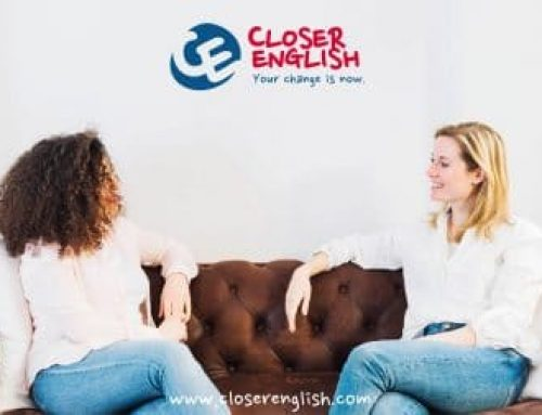 ¿Conoces las ventajas de estudiar inglés personalizado?