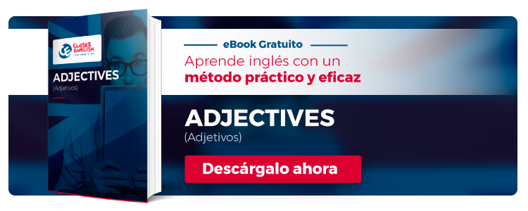 ebook aprende ingles