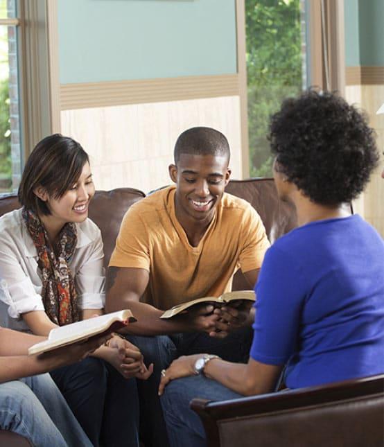 Estudiar ingles a domicilio