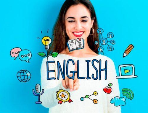 6 ventajas de estudiar inglés en el ámbito laboral