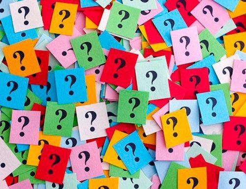 ¿Qué debes tener en cuenta antes de iniciar un curso de inglés en Bogotá?