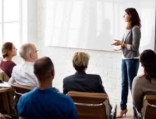 ¿Cómo ayuda el inglés a expandir a las empresas?