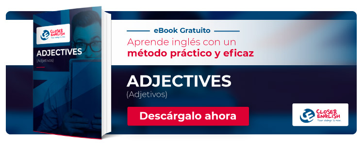 Ebook Adjetivos