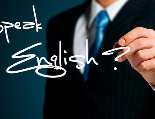 Conoce la importancia del inglés para las empresas