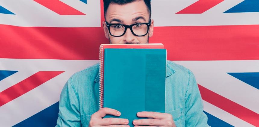 Empresas en crisis por falta de talento bilingüe