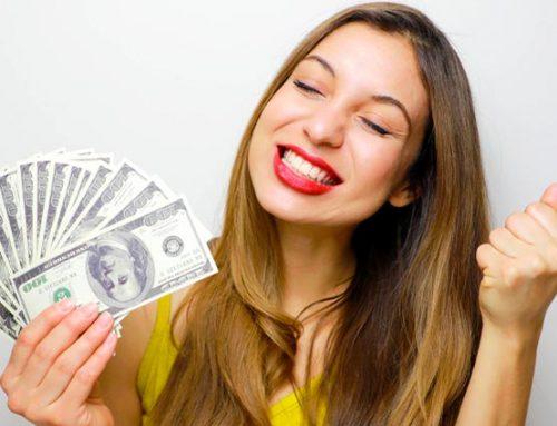 ¿Cómo ganar dinero si sé hablar inglés?