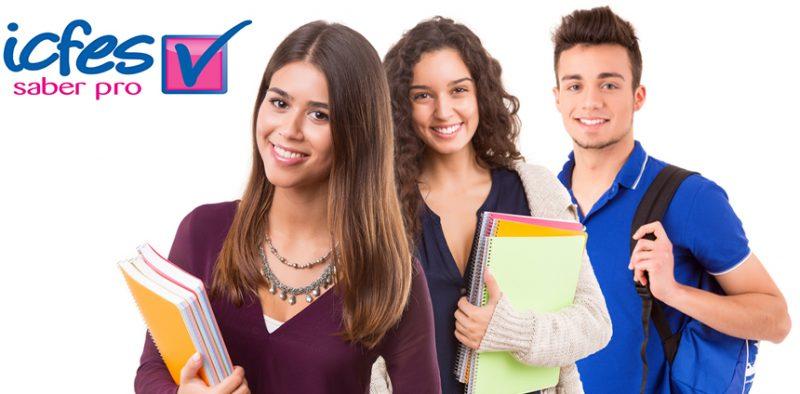 ¿Cómo prepararte en inglés para la prueba Saber PRO?