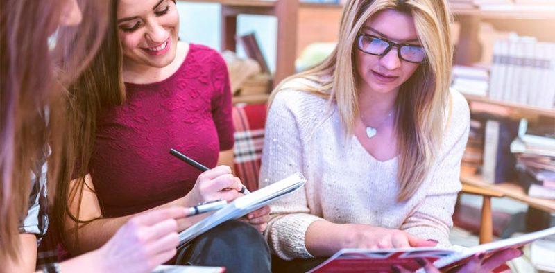 ¿Qué tan importante es estudiar inglés al comenzar un postgrado?