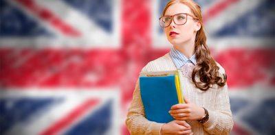 Razones por las que el inglés es importante para tu formación profesional