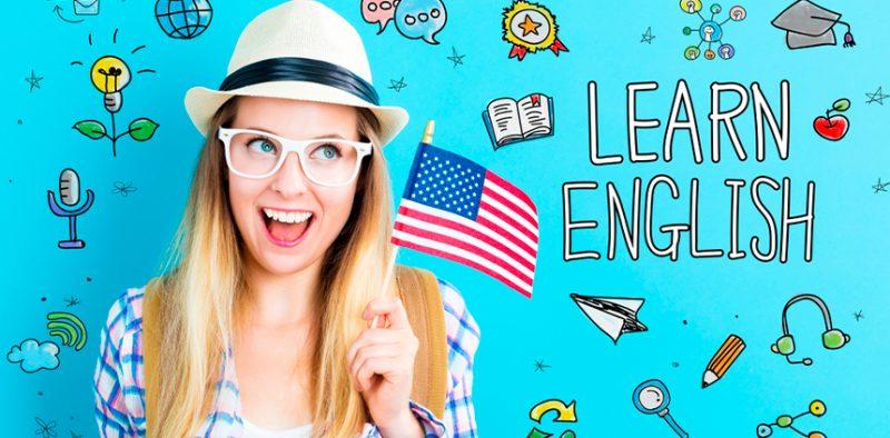 10 consejos para aprender inglés