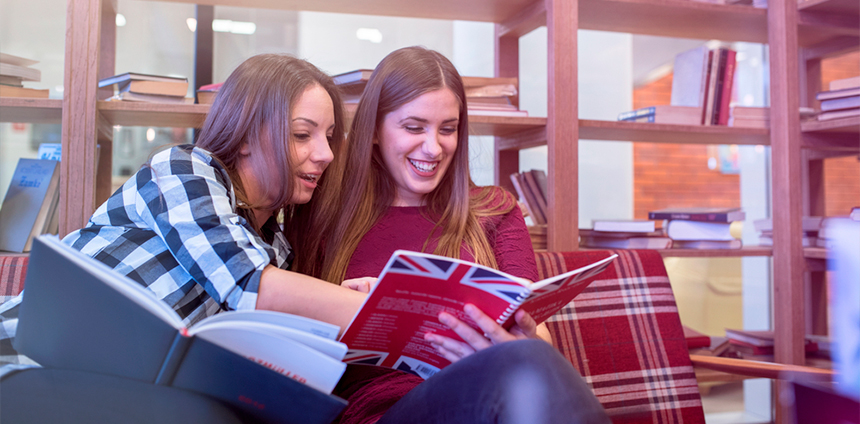 Actividades para aprender a hablar inglés sin importar la edad