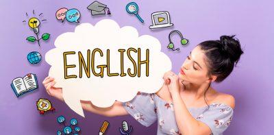 5 tips para memorizar en inglés