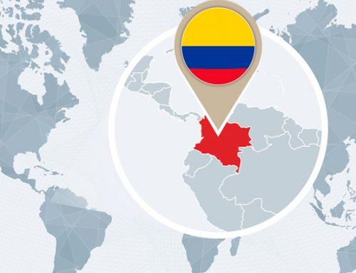 Conoce los índices de aprendizaje del inglés en Colombia