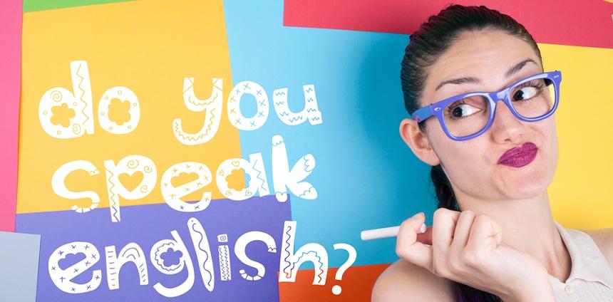 Conversaciones básicas, la forma más sencilla de aprender inglés