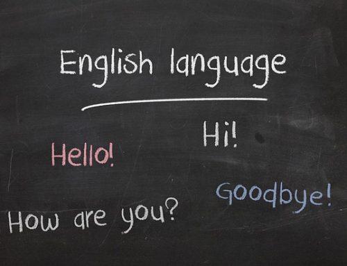 Conoce las ventajas que tienen las clases de inglés personalizadas