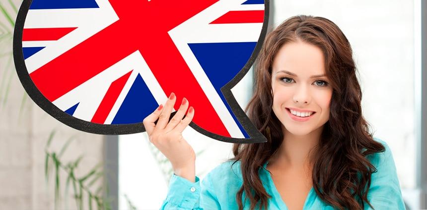 Consejos y estrategias que ayudan en el aprendizaje del inglés
