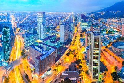 ¿Por qué estudiar inglés en Bogotá y no en el exterior?