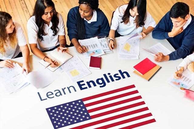 Te has preguntado ¿Qué razones hay para aprender hablar inglés?