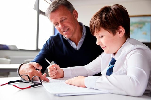 Clases de inglés a domicilio: ¿Son efectivas?