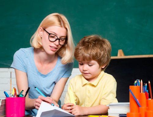 Clases personalizadas de inglés ¿Por qué elegir este método de estudio?