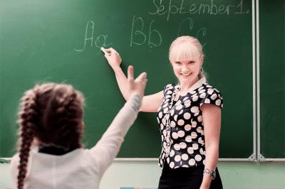 Las clases particulares de inglés revolucionarán el mercado educativo