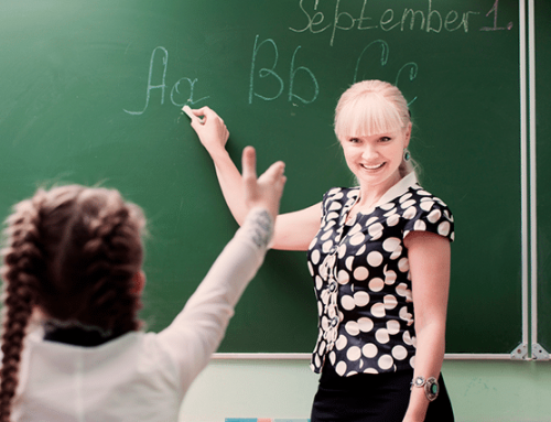 Las clases particulares de inglés revolucionarán el mercado educativo en 2020