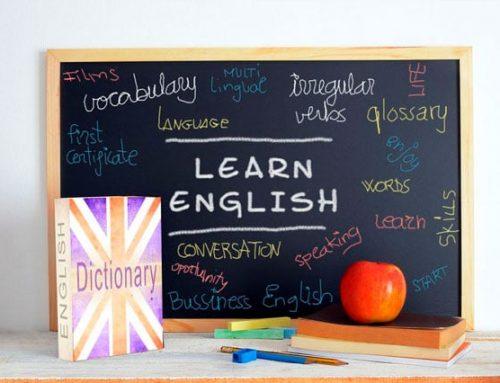 Mitos y verdades sobre las clases de inglés