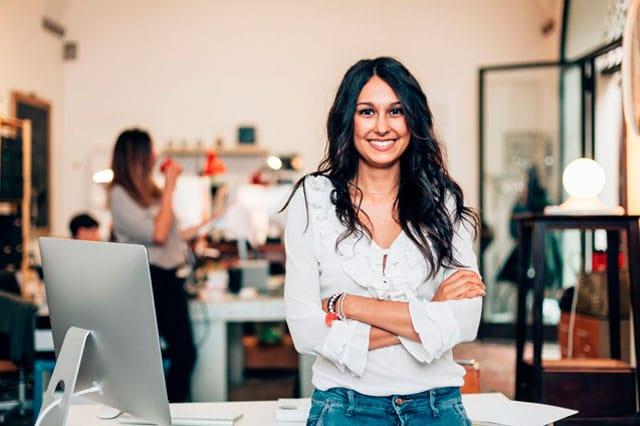 ¿Quieres capacitar a tu equipo de trabajo? Conoce los beneficios del inglés para empresas