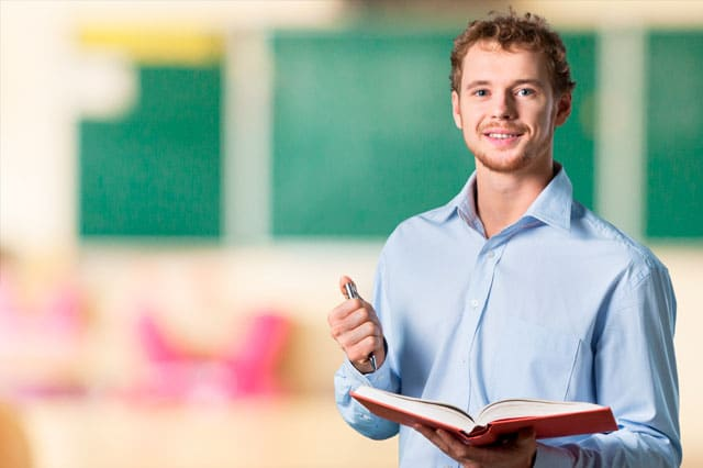 Método de enseñanza ajustado a tus necesidades