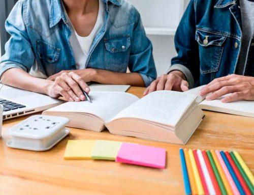 5 ventajas de las clases de inglés a domicilio para jóvenes trabajadores