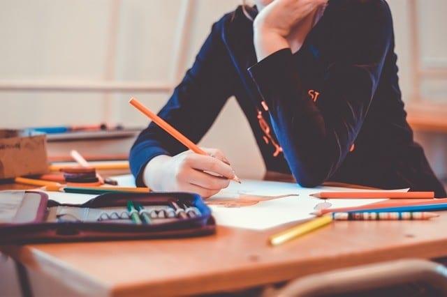 Tomar clases de inglés a domicilio se ha convertido en una de las mejores alternativas
