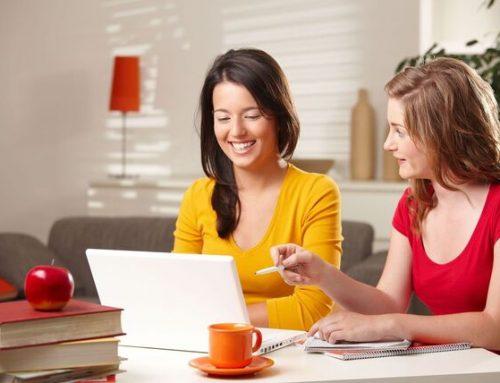 Clases personalizadas de inglés: la alternativa para aprender mejor
