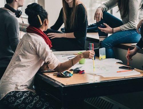 Las principales metodologías de los cursos de inglés en Bogotá