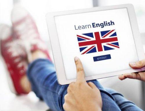 Clases personalizadas de inglés para entrar al mercado laboral