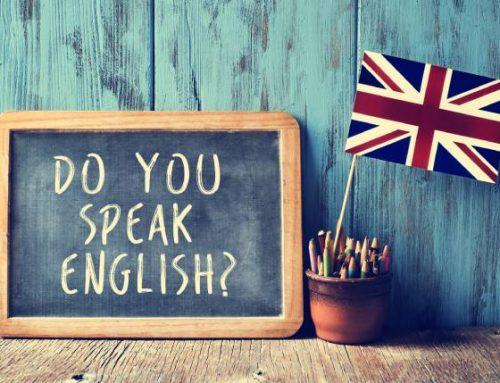 ¿Quieres estudiar inglés en Bogotá? Conoce nuestra metodología
