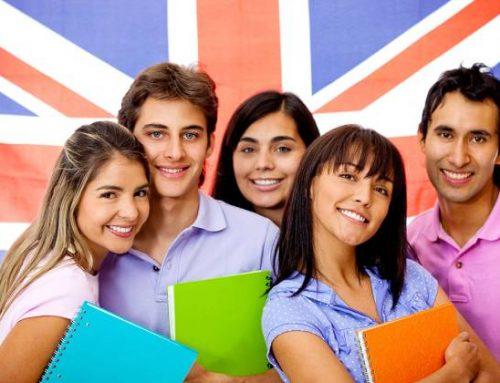 3 Técnicas para estudiar inglés en Bogotá