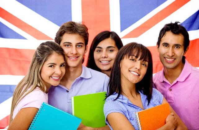 cursos de inglés en línea para examenes