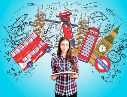 5 consejos para que tus clases personalizadas de inglés sean todo un éxito
