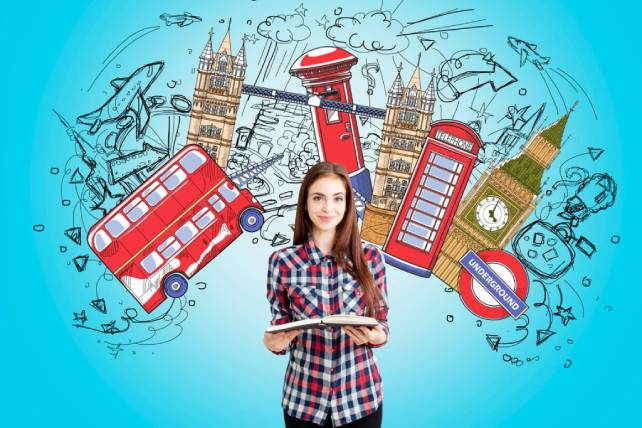 aprender ingles con clases de ingles virtuales