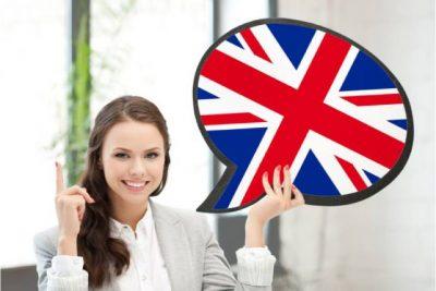 consejos para aprender a hablar inglés online