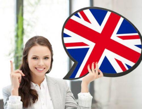 ¿Vale la pena estudiar inglés en Bogotá? Descúbrelo