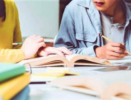 5 herramientas que te ayudarán en tus clases de inglés a domicilio