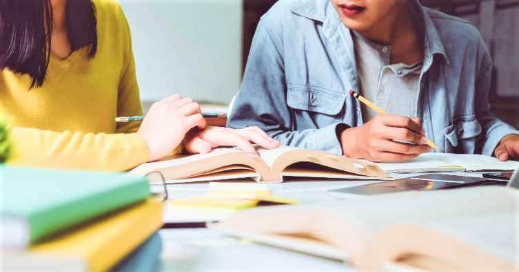 Herramientas para aprender inglés
