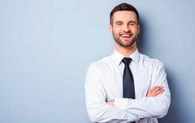 Conoce los beneficios de estudiar inglés online