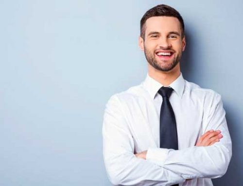 ¿Eres profesional? Conoce los beneficios de dominar el inglés