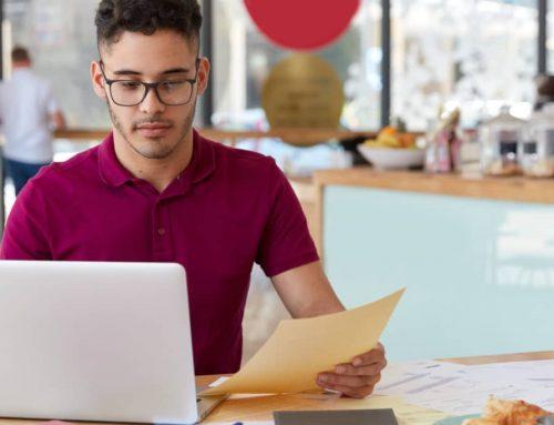 Offers and requests: Aprende a hacer ofrecimientos y solicitudes en inglés