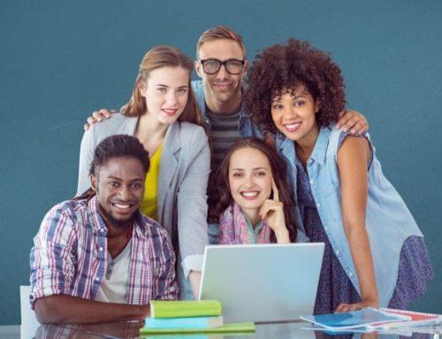 Cursos de inglés empresariales, 5 razones para contratarlas