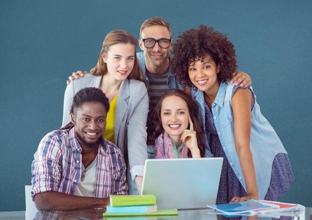 Cursos de inglés empresariales, razones para contratar