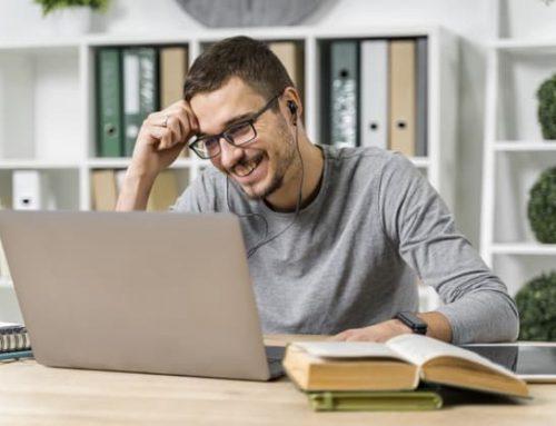¿Cómo usar yet, already, still y just? Lección de inglés