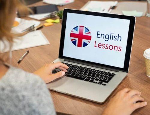 ¿Cómo utilizar Used To en inglés?